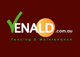 Venald Fencing