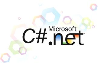C Sharp Programming Software | Programming in C# | C# Developer