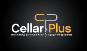 Celler Plus