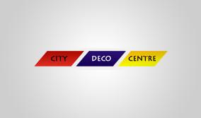 City Deco Center