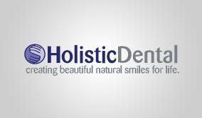 Holistic Dental