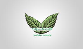 Magic Mint Cafe