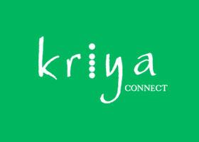 Kriya Connect
