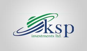 KSP Investment Ltd.