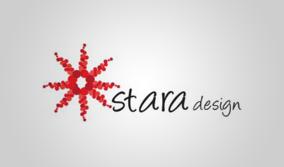 Stara Design
