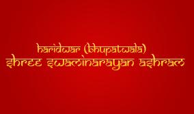 Haridwar Swaminarayan Ashram