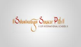 Swaminarayan Sanskar Pith