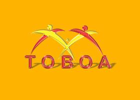 Toboa Specials