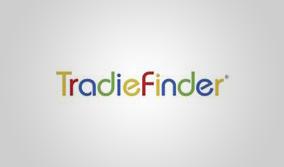 Tradie Finder