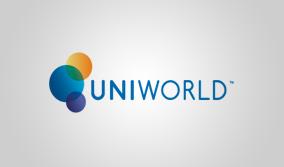 Uniworld India
