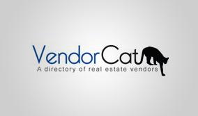 Vendor Cat