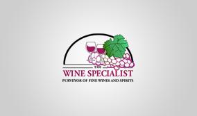 Wine Specialist