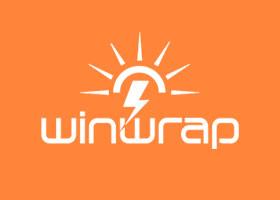 Winwrap