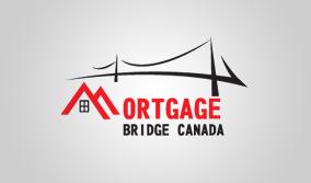 Mortgage Bridge Canada