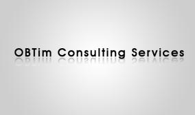 Obtim Consultancy