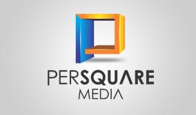 Per Square Media