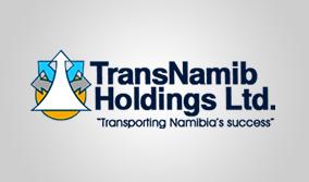 Trans Namib Holdings Ltd