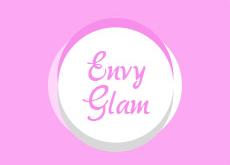 Envy Glam