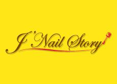 J Nail Story