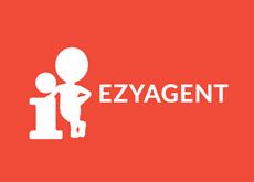 Ezy Agent