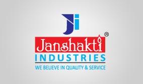 Janshakti