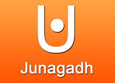Junagadh