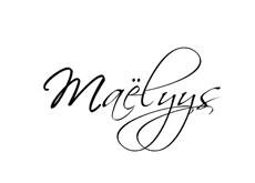 Maelyys