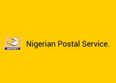 Nigerian Postal Service