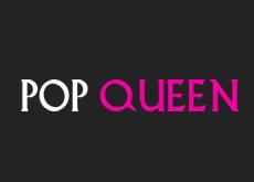 Pop Queen