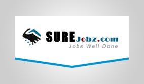 Sure Jobs