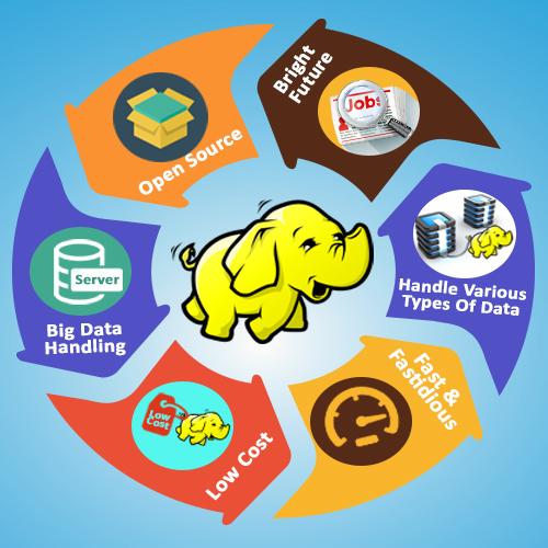 Hadoop Uses