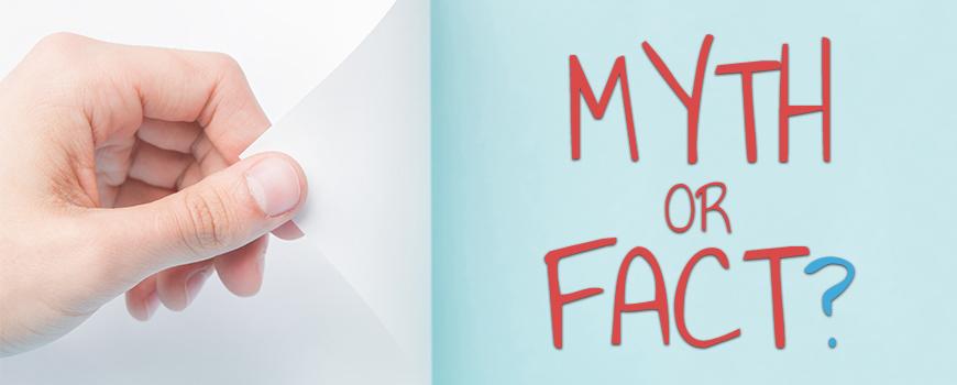 SEO Myths 2015