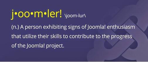 Joomler