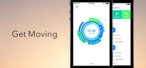 get-moving-app