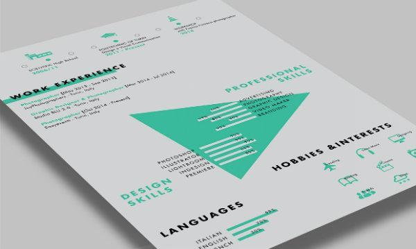 websire designer