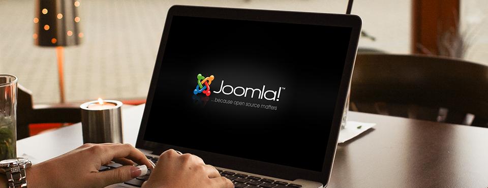 Benefits of Choosing Joomla CMS