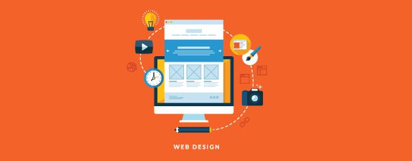 Customized Web Design