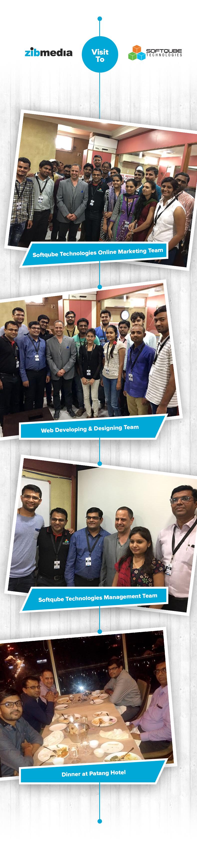 welcomed-zibmedia-to-india