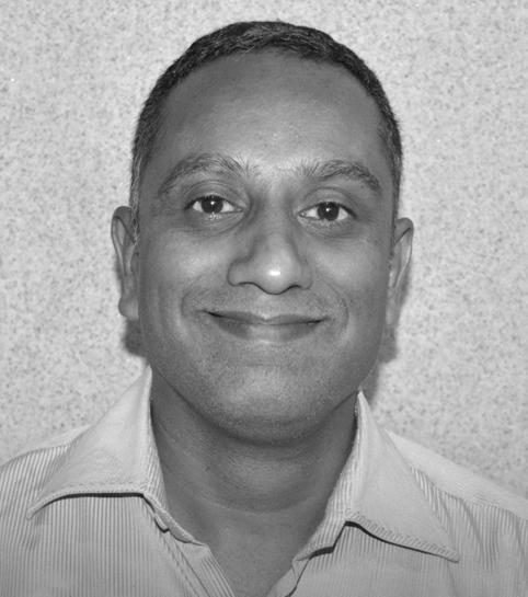 Kaushik Prajapati