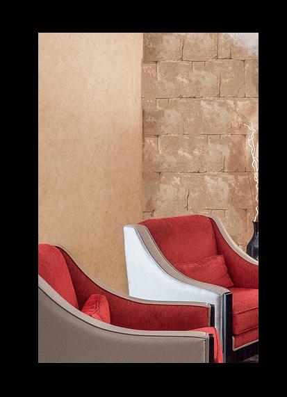 comfort-suites-001