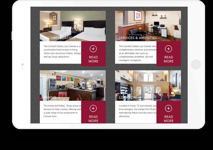 comfort-suites-ipad-rotate-view