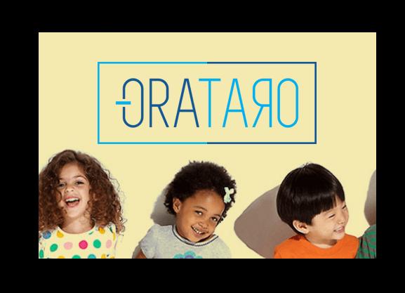 orataro-image-01