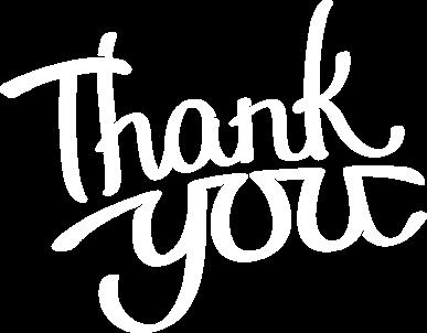 thank_you_img