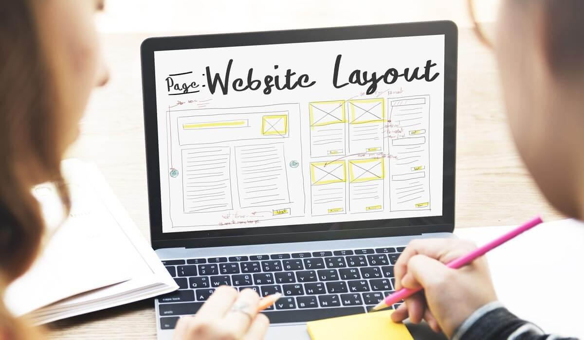 Make-Better-Websites