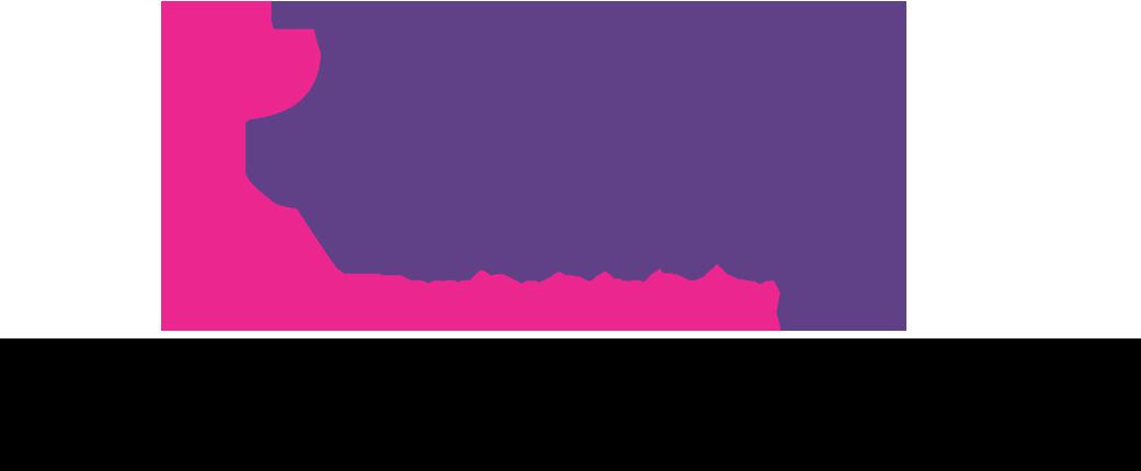 Lehigh Family Dentistry