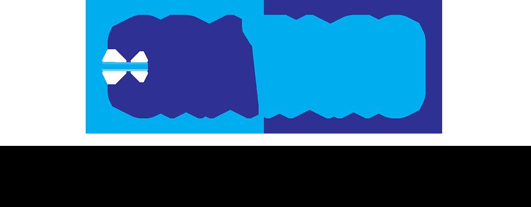 Orataro