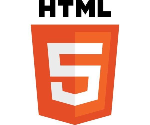 Html 5 the saviour of mobile app future