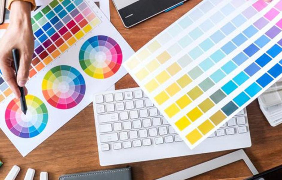 7 ways web design is different than graphic design