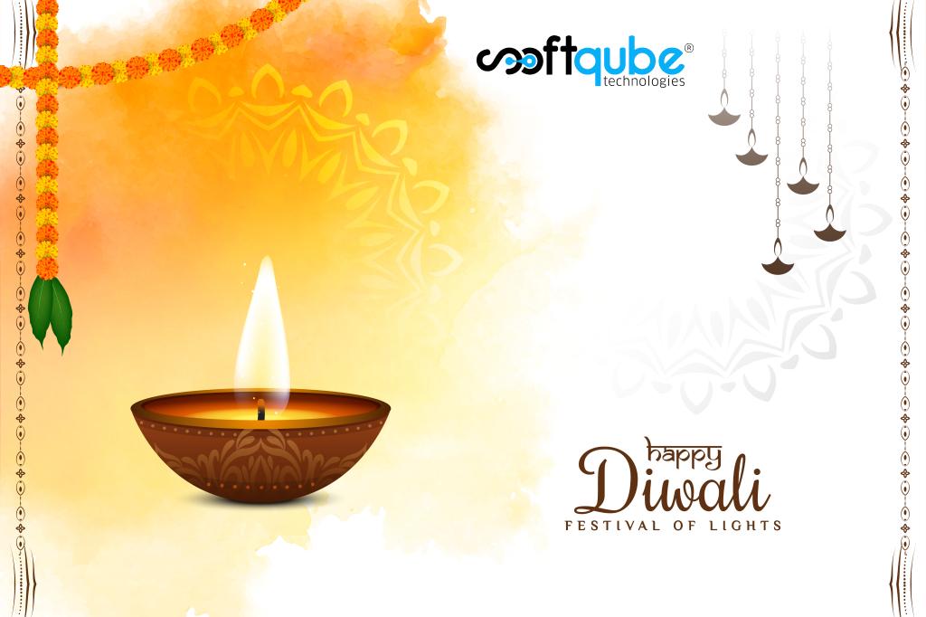 This Diwali