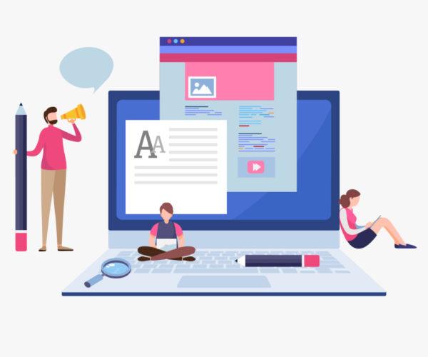 10 web design principles every designer should deploy